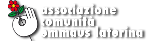 Emmaus Arezzo