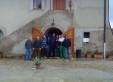 foto comunità laterina