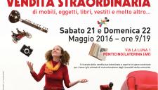 EMMAUS AREZZO_VENDITA 2016-piccolo-formato-volantini_OK-1